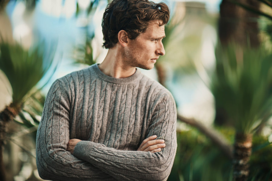 dbff51c87 Which cashmere jumper is right for you